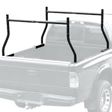 Truck Ladder Racks Lowes Near Me For Sale Brisbane – Recette-cookies ... Shop Hauler Racks Alinum Universal Cap Rack At Lowescom Lowes Ladder Best 2018 Truck Plan Optimizing Home Decor Ideas Strong Interior Ladder Rack Near Me For Sale Brisbane Rettecookies Van Ebay Trucks Craigslist To Fit Over Prorac Contractor Series Steel Truckcap Cost Heavy Duty