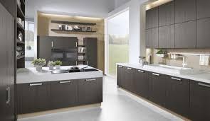 luxusküche die exklusivsten materialien küchengeräte