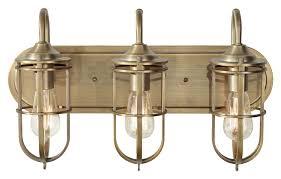 nautical bathroom lighting low price guarantee