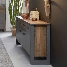sideboard fur wohnzimmer caseconrad