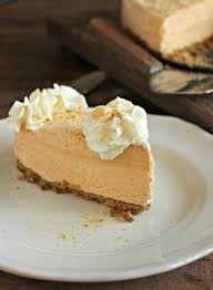 Pumpkin Cheesecake Layer Pie Recipe by Pumpkin Caramel Cheesecake Bars With A Streusel Topping
