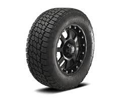 Tires Light Truck All Terrain Michelin Tire Comparison Chart Kumho ... Fundamentals Of Semitrailer Tire Management Michelin Pilot Sport Cup 2 Tires Passenger Performance Summer Adds New Sizes To Popular Fender Ltx Ms Tire Lineup For Cars Trucks And Suvs Falken The 11 Best Winter And Snow 2017 Gear Patrol Michelin Primacy Hp Defender Th Canada Pilot Super Sport Premier 27555r20 113h Allseason 5 2018 Buys For Rvnet Open Roads Forum Whose Running
