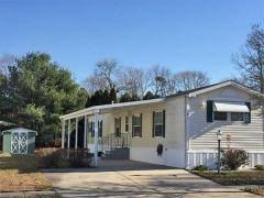 169 Manufactured and Mobile Homes for Sale or Rent near Vineland NJ