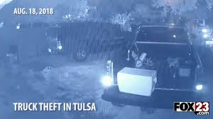 Latest Tulsa News Videos | FOX23 Monster Trucks In Tulsa Ok Movie Tickets Theaters Showtimes And Miller Truck Lines Tnsiam Flickr Semi Crash The Latest Fox23 News Videos 2019 New Freightliner M2 106 Trash Video Walk Around At Melton Rays Photos Carrying African Americans To Safety During The Race Mark Allen Buick Gmc Sapulpa Used Car Dealer Ferguson Is The Metro For Cars Window Cleaning Bubble Gleaming Glass Sierra 1500 Vehicles Sale