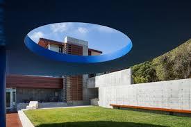 100 Swatt Miers Gallery Of Vidalakis Residence Architects 11
