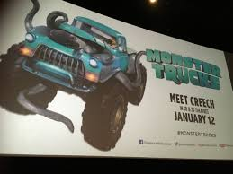 Monster Trucks Movie - Brc Weekly Image 2017spinmanstertrucksmoviebigugly New Movies Movie Trailers Dvd Tv Video Game News Explore 50 Filemonster Mutt Truckjpg Wikimedia Commons 16x1200 Monster Trucks 2017 Resolution Hd 4k Semi Truck Wwwtopsimagescom The 4waam Themed Party Plus Giveaway Mamarazziknowsbestcom Every Character Ranked Cutprintfilm Food Are Fun Kids First Blog Archive Adventurous Monster Trucks Trailer 2 Boompk
