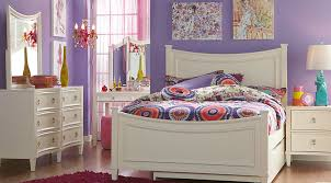 Kids Furniture amazing bedroom sets for teenage girl Pb Teens