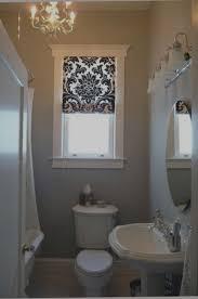 vorhang badezimmer badezimmer vorhang badezimmer