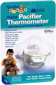 Infant Bath Seat Recall by Braun Thermoscan 5 Ear Thermometer Irt6500us Walmart Com