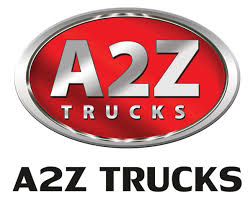 A2Z Trucks | Trucks South Africa On Truck & Trailer 066michelinmapdeerportalreport Michelin Auto Professional Lvo Truck Dealer Portal 28 Images 100 Home Altruck Your Intertional Truck Dealer Uno Minda Adopts Moglix Vendor Solution For Garbage Trucks Bodies For The Refuse Industry Midway Ford Center Dealership Kansas City Mo Microventures Invest In Startups Volvo Portal Login Best Image Kusaboshicom Mag Mack Body Builder Consolidates Rources To One Vision Group On Twitter New Vnr Is Here Gmc Canyon