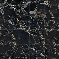 Portoro Black Marble Tile Texture Seamless 14135 Floor Tiles Bathroom