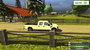 Ford Truck Games. Sorry! Something Went Wrong! Ford F450 Dulley V10 For Fs 2017 Farming Simulator 17 Mod Ford Truck Mania Sony Playstation 1 2003 Ps1 Complete Game Custom 56 Toys Games On Carousell F350 Brush Truck Ls17 Simulator Ls Cheif V20 Ls2017 Gameplay Career Mode Xps Youtube European Version Ebay Trophy Wallpaper Top Car Reviews 2019 20 Fs17 High Quality Forza Horizon 3 Complete Car List Xbox One And Windows 10