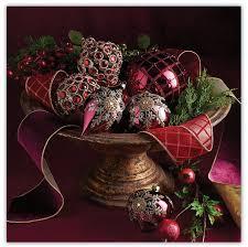 Raz Christmas Decorations Online by 54 Best Raz 2017 Christmas Decor Images On Pinterest Winter 2017