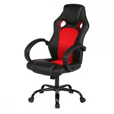 Gaming Chairs Walmart X Rocker by Furniture Flawless Gaming Chairs Target Design For Your Lovely