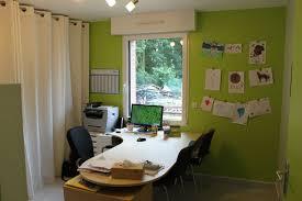 le bureau verte le bureau vert la construction de notre cabinet paramédical par