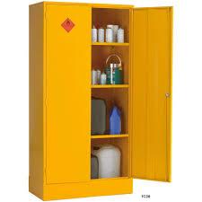 fireproof storage cabinet canada storage cabinet