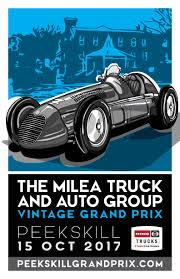 Peekskill's Vintage Grand Prix Right Outside Our Door | Milea Truck Sales Of Queens Home Chinese Non Cdl Up To 26000 Gvw Vans Trucks For Sale Ed Omelia Drivers Twist Youtube Fordham Notes June 2012 Buick Gmc Is A Bronx Dealer And New Car Portfolio Mapp At Annabellas Restaurant The Lasagna Pizza Slices Are In Demand Sophie Lamodeuse Auteur La Modeuse Page 20 Sur 150 Images Tagged With Commercitrucksales On Instagram