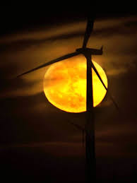 Gas Lamp Des Moines Capacity by Wind Power Capacity Moves Past Coal In Texas