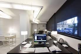 Awesome Architecture Interior Design || Luxury Nodern Interior ...