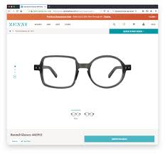 Www.zennioptical.com Winter Sale Up To 30 Off Zenni Optical Zenni Optical Review Part Ii By The Lea Rae Show 25 Copper Chef Promo Codes Top 20 Coupons 10 8 Digit Walmart Code For Grocery Pickup10 Optical Coupon Code October 2018 Competitors Revenue And Employees Owler Company Profile Get Off Blokz Lenses Slickdealsnet Zeelool Review Are They Legit Eye Health Hq Deal With It How To Score Big On Black Friday Sales Mandatory 39 Dollar Glasses Sportsmans Guide Nail Polish Direct Discount July 2017 Papillon Day Spa Free Shipping Home