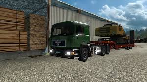This Game Seriously Needs A DLC For Old Trucks. Hell, I'd Gladly Pay ... Custom Peterbilt Show Truck Trucks Pinterest Peterbilt Ets2 Mods Triple Trailer American Reefer Euro Simulator 2005 379 Triple Axle Semi Truck Item D4174 Sol Steam Workshop Best For Ets 2 131x Version R Diesel They Named This Project One Trucks Mrtruck News You Can Use Truspickup Free And Suv Gray Wpls185 74000 Lb Capacity Wireless Portable Lift System Us About Us Solutions Rc Adventures Chrome King Hauler Liebherr Loader On Axle Tamiya Pulls 8x8 Tipper Top 5 Of The 2015 Sema Autoguidecom