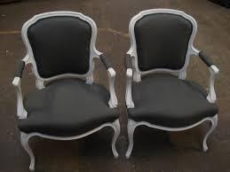 relooking fauteuil louis xv restaurer fauteuil louis xv ae08 jornalagora