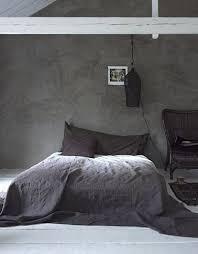 chambre couleur taupe et 14 idées couleur taupe pour déco chambre et salon