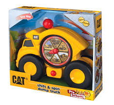 Cheap Cat Dump Truck, Find Cat Dump Truck Deals On Line At Alibaba.com Rigid Dump Truck Electric Ming And Quarrying 795f Ac Diesel 797f 2006 Caterpillar 740 Articulated Youtube Toy State Caterpillar Cstruction Flash Light And Night Dump Cat Truck Hot Wheels Wiki Fandom Powered By Wikia 735b Articulated Adt Price 164106 2011 725 For Sale 7622 Hours Biggest Dumptruck In The World Driving New Cat Ct680 Vocational News 777 Manual Daily Instruction Guides 797 2012 730 5778