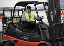 High Quality, Expert Forklift Training & Apprenticeships | FLT Training Rtitb Approved Forklift Traing Courses Uk Industries Cerfication In Calgary Milton Keynes Indiana Operator 101 Tynan Equipment Co Truck Sivatech Aylesbury Buckinghamshire Systems Train The Trainer And Bok Operators Kishwaukee College Liverpool St Helens Widnes Youtube Translift Bendi Driver Ltd Bdt Checklist Caddy Refill Pack Liftow Toyota Dealer Lift