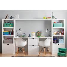 meuble rangement chambre bébé charmant meuble rangement chambre ado avec armoire de pour bébé