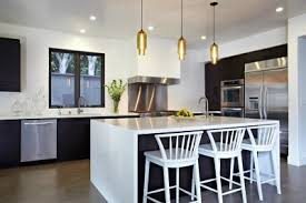 kitchen island lighting pinpoint your best options