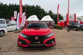 What's The Honda Civic Type R Pick-up Like To Drive? | CAR Magazine North American Car Truck Of The Year Announces Finalists Honda Civic Kia Rio Win Tow Awards In Uk Motor Trend Honda Pilot Hybrid Ridgeline Also Rtl Cab Backseat Truck Bed Inbed Trunk Ingrated Class Iii Trailer Fresh Off All New 2016 Vehicles Type R Pickup Concept 2018 Rear View Autobics 9361 2002 South Central Sales Used Cars For Honda Civic Type Pickup Truck New Car News Webloganycar Filehonda 1911326141jpg Wikimedia Commons Declared Current Winner Monster Wars Power Can Be Yours For Just Over 6500