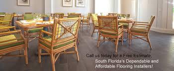 east coast flooring interiors flooring contractors s fl