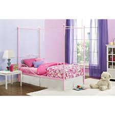 Diva Upholstered Twin Bed Pink by 20 Best Dream House With Vcf Images On Pinterest Purple Reign