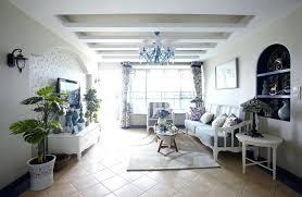 Tile Living Room Magnificent Ceramic Pertaining To