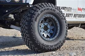 Falken Wildpeak M/T Tire Review Duck Hunting Chat Best Mud Tires Vehicle Forum Top 5 Musthave Offroad For The Street The Tireseasy Blog Redneck Mud Truck Highway Cruise Noisy Tire Bitch Damn Annoys Toyo Open Country Mt 35x1250r20lt Nitto Trail Grappler Radial Tire Nit5720 4 New Claw Extreme Tires 2657017 26570r17 Load E Bfg Terrain Km2 Or Toyo Open Country F150online Forums Zone 6in Suspension System Ford F150 4wd Bf Goodrich Ta Tirebuyer 31 X 105 R15 Comforser Bnew Mindanao Tyrehaus Extreme Medium Duty Work Truck Info