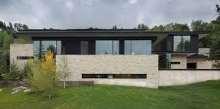 104 Aidlin Darling Design Aspen Residence
