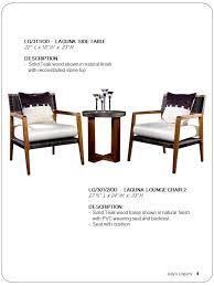 Modern Dining Table Sets Uk Sale Best Of Narrow Chairs Inspirational Unfinished