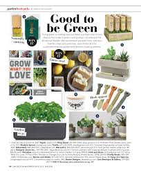 100 Fresh Home And Garden San Diego And May Page 64
