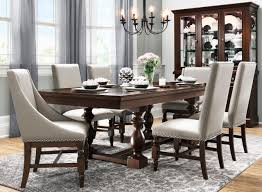 Raymour And Flanigan Dining Room Chairs by Image Gallery Raymour U0026 Flanigan