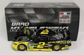 Brad Keselowski 2016 Alliance Truck Parts 1:24 Nascar Diecast ... Dealers Alliance Truck Parts Oukasinfo Daimler Trucks Competitors Revenue And Employees Owler Company Hvac Clutches A Second Straight Third For Brad Bradracingcom The Official Web Cheap Nascar Camping World Series Find Untitled Allianceparts Twitter 2015 Nascar Keselowski 2 164 Diecast North America Opens Two Retail Decal Sticker Review 2014 Ford 124