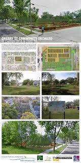 HOME GR/OWN — GERALDINE WITTHUHN Backyards Wonderful Backyard Orchard Design 100 Fruit Tree Layout Stardew Valley Let U0027s Feed The Birds Swing Seat Bird Feeder From The Fresh New 3 Bedroom Homes In Hills Irvine Pacific Planning A Small Farm Home Permaculture Pinterest Acre Old Beach Cottage Rental Small Home Decoration Ideas Top Pretty A Garden Interesting With Beautiful Interior Orchardhome Victory Vegetable And Aloinfo Aloinfo Wikimedia Foundation Report July Blog Program Evaluation Bldup 26 Peach Road