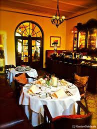 restaurant im hotel hinterding restaurant in 49525 lengerich