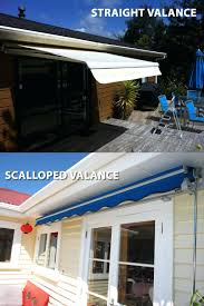 Motorised Retractable Awning Millennium Full Cassette Awning ... Motorized Retractable Awnings Ers Shading San Jose Electric Awning Motor Suppliers And Rain The Chrissmith Patio Ideas Roma Lateral Arm Awnings Come In Thousands Of Color Style Led Light Sunsetter Sun Screen Shades Security Shutters Diego For Business 10 Reasons To Buy Retractableawningscom For House Fitted In Electric Awning House Bromame