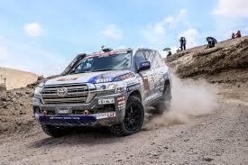 100 Dakar Truck Toyota Tops 2019 Rally Takes Cars Categories Tops