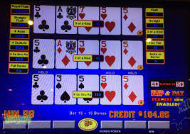 Pai Gow Tiles Strategy by Flip U0026 Pay Poker Wizard Of Odds