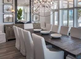 Other Mirror In Dining Room Creative On Within 28 For
