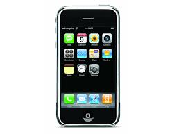 original apple iphone The Technology Geek
