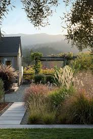 412 Best Great Outdoors Images On Pinterest   Architecture ... Best 25 Sloped Backyard Landscaping Ideas On Pinterest A Possibility For Our Landslide The Side Of House How To Landscape A Sloping Backyard Diy Design Ideas On Hill Izvipicom Around Deck Gray Trending Garden Quiet Corner Sixprit Decorps 845 Best Outdoor Images Living Landscaping Debra Kraft Aging In Place Garden Archives In Day Designs Uphill With Slope Step By Steps And Stairs Timbers