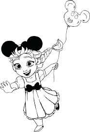 Olaf Frozen Coloring Pages To Print Elsa And